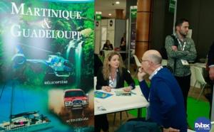 """Marseille : le DITEX """"Solstices d'Hiver"""", présentiel et hybride, aura lieu les 8 et 9 décembre 2021"""
