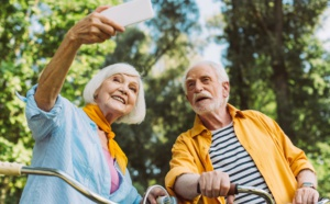 FUTUROSCOPIE - Occupons-nous enfin du marché senior !