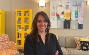 Delphine Prigent : l'hôtellerie parisienne a retrouvé du dynamisme mais reste fragile