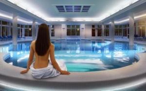 Italie : GB Thermae Hotels veut percer sur le marché français