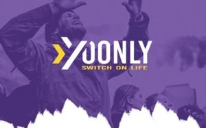 Yoonly : quelle est la nouvelle marque de TravelFactory ?