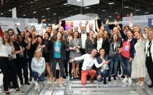 Travel Agents Cup : qui sera le meilleur agent de voyages de France ?