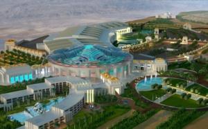Oman se dote d'un centre des congrès pour séduire le marché MICE