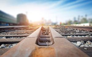 Train : Renfe part à la conquête du marché français