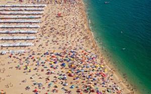 Le démarketing pour une meilleure gestion des flux touristiques