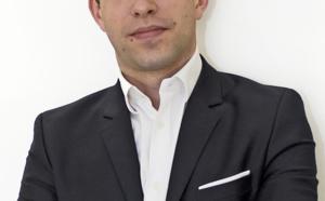 Brussels Airlines : Xavier Lagardère en charge de l'e-commerce