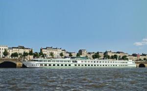 CroisiEurope : plaisirs contemplatifs au fil du Rhône en tout inclus...