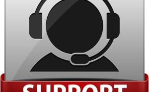 Chargé support client GDS : l'assistance clientèle technique et fonctionnelle