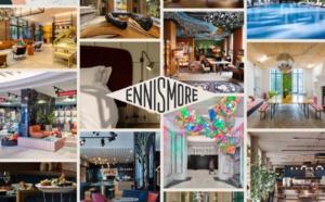 Qui est Ennismore, dont Accor devient l'actionnaire majoritaire ?