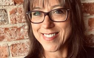 CWT nomme Cristina Scott à la tête du service financier