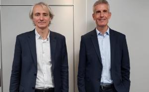 """SNCF : """"Nous sommes sur une montée en charge du voyage d'affaires"""""""