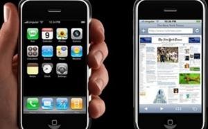 Internet mobile : 5 conseils pour développer les activités des agences de voyages