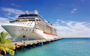 Croisières : la CLIA veut assurer le succès de la saison hiver aux Antilles