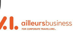 Préférence Business Travel est passée, le 1er octobre 2021, sous la bannière d'Ailleurs Business - DR