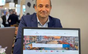 GIR : Premium Travel rétrocède intégralement ses marges arrières aux agences