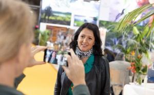 Susan Soba (IRT) : La Réunion met le cap sur la reprise ! (Vidéo)