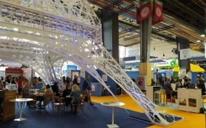 IFTM 2021 : La destination France a le sourire !