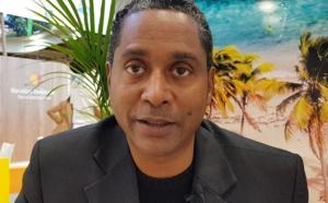 """Guadeloupe : """"le tissu touristique sera complètement open"""" en décembre"""