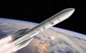 """Guyane : """"Le lancement du télescope James Webb aura un retentissement mondial"""""""