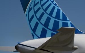 United Airlines lancera un vol Nice - New York Newark en avril 2022