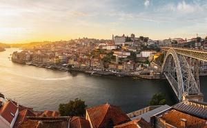 IN TOURS PORTUGAL entrevoit des jours plus radieux !