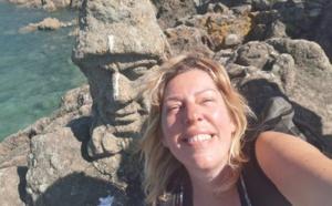 Nathalie-Valentine Nicaudie, est-elle votre future senior travel planner ?