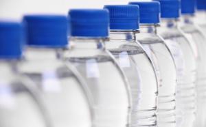 La SNCF met fin aux bouteilles en plastique à bord des trains