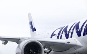 Comment Finnair veut devenir la première compagnie 100% NDC