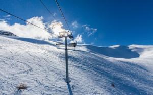 Les stations de ski des Alpes du Sud optimistes pour cet hiver !