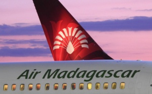 Air Madagascar placée en redressement judiciaire, quel avenir pour la coompagnie ?