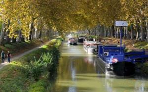 """L'Occitanie vise """"le sommet des destinations vélo à l'échelle mondiale"""""""