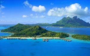 La Polynésie française poursuit son déconfinement progressif