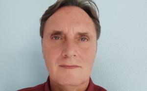 Jean-Christian Fuentes rejoint BCD Travel