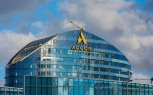 Accor et Groups360 lancent un outil de réservation pour les groupes