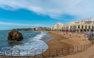 Les EDV du Grand Sud Ouest préparent leurs retrouvailles à Biarritz