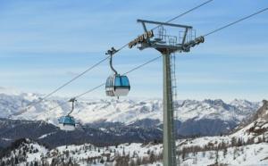 Ski France, Autriche, Suisse, Italie : avec ou sans passe sanitaire ?