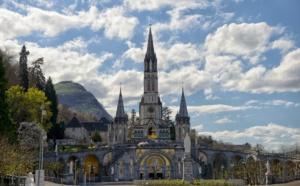 FUTUROSCOPIE : tourisme et religieux, le credo gagnant 🔒