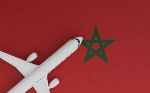 Le Maroc suspend ses vols de et vers l'Allemagne, les Pays Bas et le Royaume-Uni