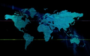 Les offices du tourisme étrangers sont-ils réellement indispensables ?
