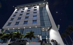 Algérie : ouverture du Radisson Blu Hotel Alger Hydra prévue pour le 1er trimestre 2015