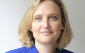 CLIA : Marie-Caroline Laurent nouvelle directrice générale pour l'Europe