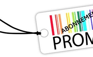 Abo Premium+Futuroscopie : dépêchez-vous, ça touche à sa fin !