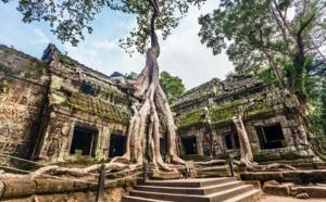 Cambodge : reprise de la délivrance des visas touristiques avant le départ