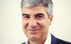 FNAM : Laurent Timsit, nouveau délégué général