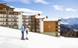 """Sports d'hiver : Club Med observe un certain """"attentisme"""" des clients sur les réservations"""
