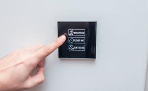 Le marketing sensoriel et les objets connectés, nouveaux atouts deshôteliers