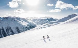 Vacances au ski : le SNRT enregistre une reprise dynamique de l'activité