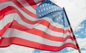 Etats-Unis : le détails des conditions sanitaires et modalités d'entrée