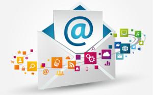 Email marketing : Organiser une collecte d'adresses e-mails de qualité