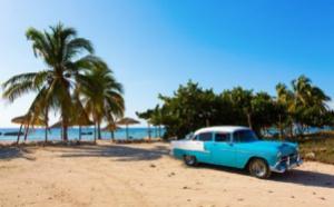 Cuba si, Cuba no... incertitude à l'heure de la réouverture au tourisme 🔒